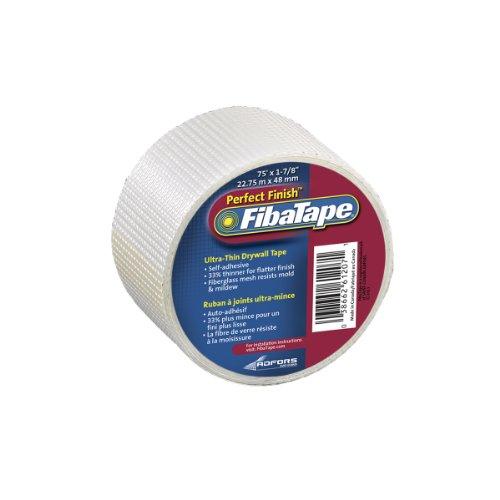 saint-gobain-adfors-amer-fdw8189-u-fibatape-perfect-finish-ultra-thin-drywall-joint-tape