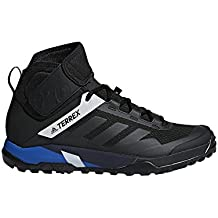es Adidas Ciclismo es Amazon Zapatillas Amazon Ciclismo Zapatillas Adidas Amazon es pwvxU5