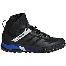 6a83d343c38655 adidas Herren Terrex Trail Cross Protect Trekking-   Wanderstiefel