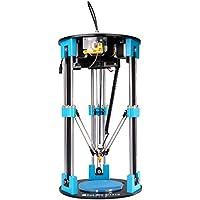 CoLiDo D1315 Imprimante 3D Delta Kossel