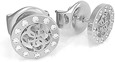 GUESS PENDIENTES MUJER UBE79033