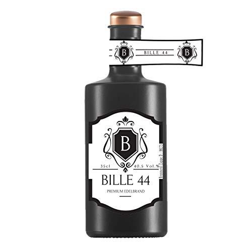 Kirsche Schattenmorelle - Bille44 Premium Edelbrand
