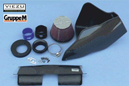 RAM Air System pour E81, E82, E87 130I 3.0 2005-2012