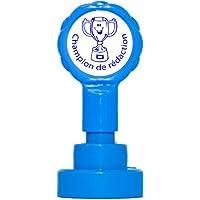 Teacher Stamps BR040CM - Sello