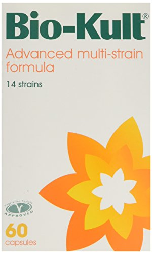 bio-kult-advanced-multi-strain-formula-60-capsules