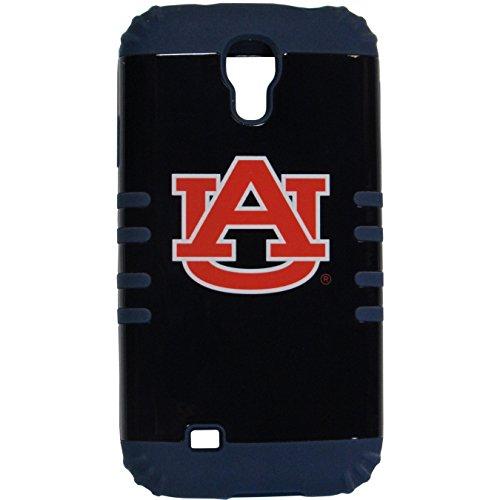 Siskiyou NCAA Auburn Tigers Samsung S4Rocker Fall