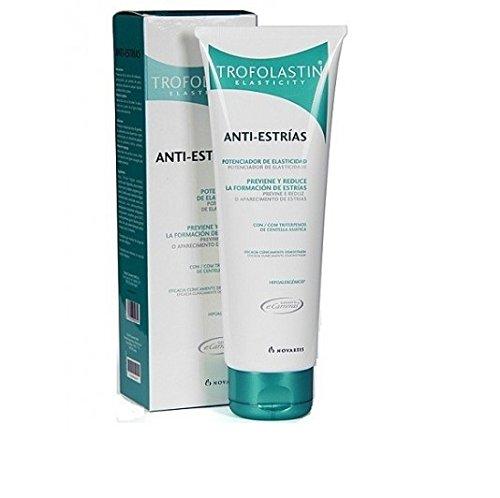 Trofolastin Crema Hidratante - 300 gr