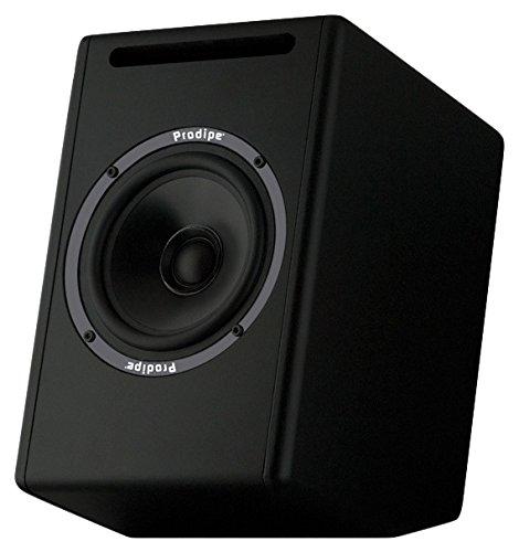 prodipe-tdc-5-monitor-da-studio-con-collegamento-coassiale