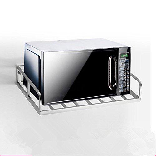 cocina-de-acero-inoxidable-304-de-estanteria-microondas-horno-bandeja-para-rack-bandejauna-sola-capa
