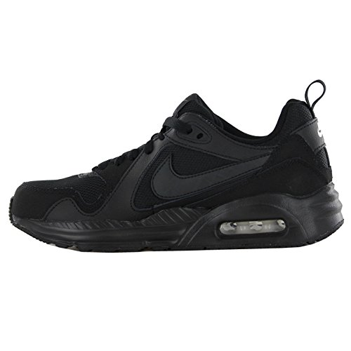 Nike Air Max Trax (GS) (644453-009) Nero