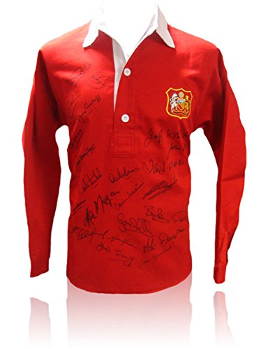 sale-20-off-rrp-guaranteed-authentic-hand-signed-shirt-man-united-1940s-30-signatures-proof