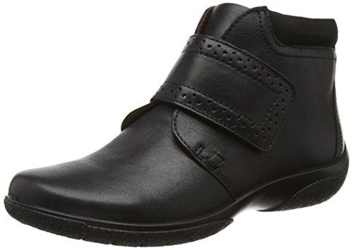 Hotter Daydream, Women's Ankle Boots, Black (Black), 6 UK (39 EU)