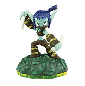 Figurine Skylanders : Spyro's adventure - Stealth Elf