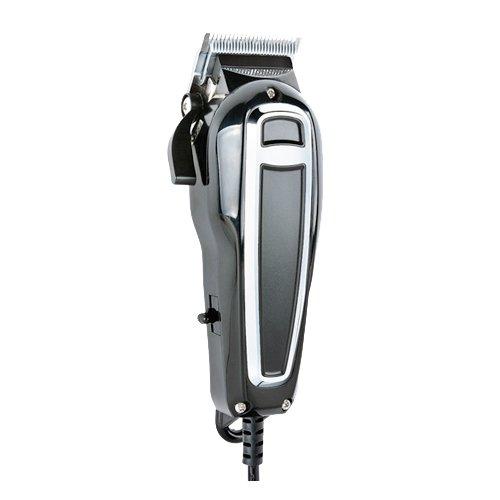 Perfect Beauty kabel Cut KC-01 – Machine de coupe professionnelle