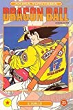 DRAGON BALL S62 N.23 - DRAGON BALL 23