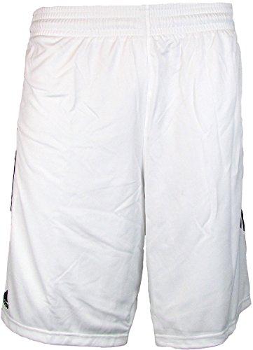 adidas Ekit 2.0 Herren Shorts Basketball Basketballhose Freizeit Sporthose (Kurze Herren Lose Adidas)