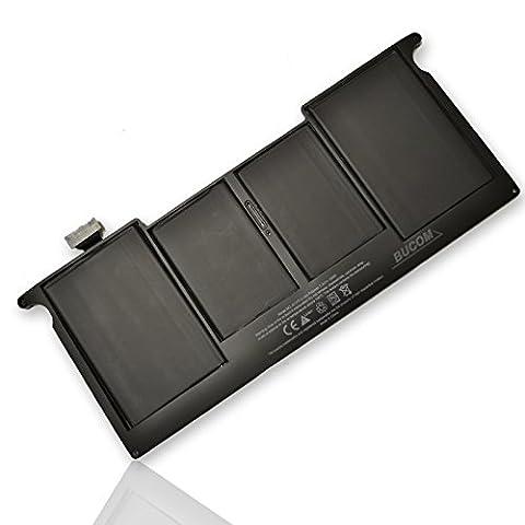 7.3V 35Wh Akku A1375 für APPLE MacBook Air 11