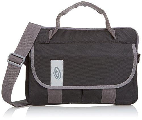 timbuk2-messenger-bag-quickie-black-31-x-216-x-3-cm-27312000