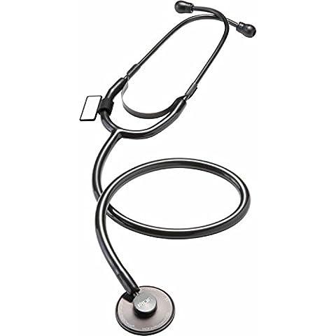 MDF Instruments (MDF727-BO - Estetoscopio individual ligero de una cabeza