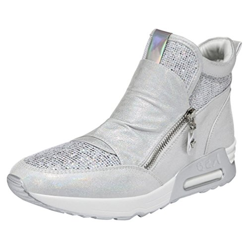 fq-real-womens-fashion-casual-athletic-high-top-zipper-fashion-sneakers-4-ukwhite
