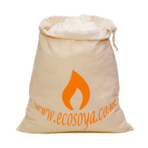 eco-soya-container-wax-candle-flakes-in-fairtrade-cotton-white-1-kg