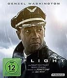 Flight [Blu-ray] [Import italien]