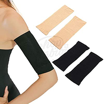 Itw Slimming Arm Shaper - Assorted Color