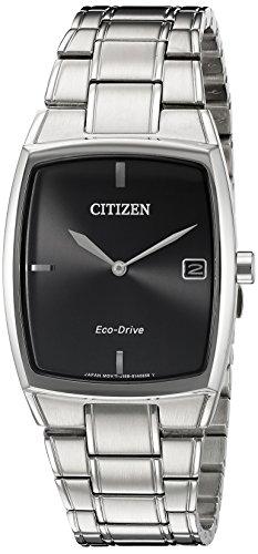 citizen-eco-drive-mens-au1070-58e