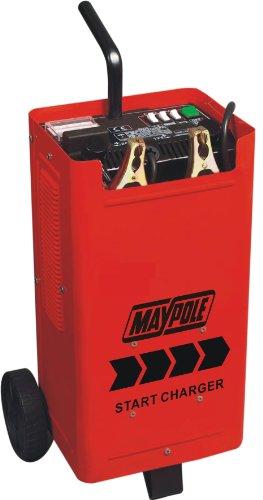 Maypole 723 Chargeur de démarrage 200