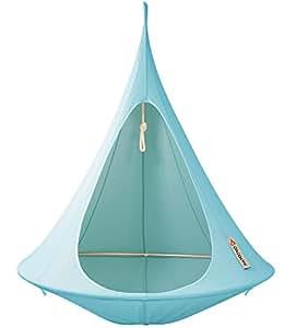 Cacoon - Single Turquoise