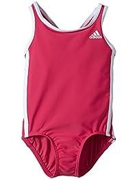 Adidas Amazon Ragazze Rosa it Abbigliamento E Bambine 8BxOv5Bq