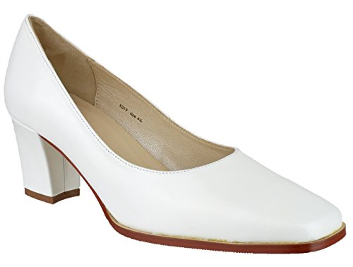 Group Five Cruise Chaussures occasionnelles white