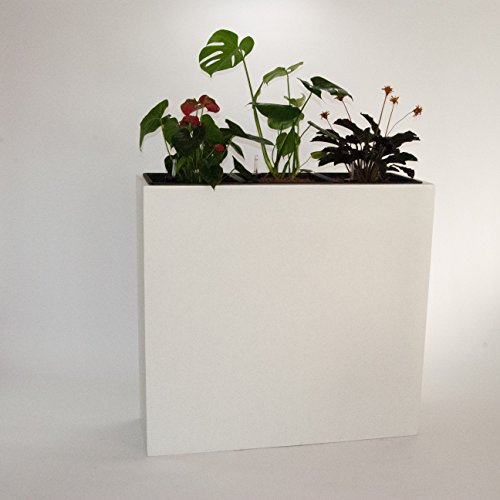 pflanztrog-blumentrog-raumteiler-fiberglas-rechteckig-lxbxh-84x30x80cm-perlmutt-weiss