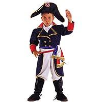 Amazon.it  I Napoleone - Costumi e travestimenti  Giochi e giocattoli f8f253d63acc