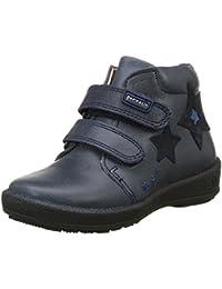 Garvalin Reeth, Sneakers Hautes Fille