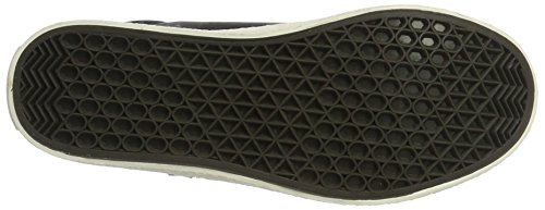 s.Oliver Jungen 53101 Sneaker Blau (Navy)