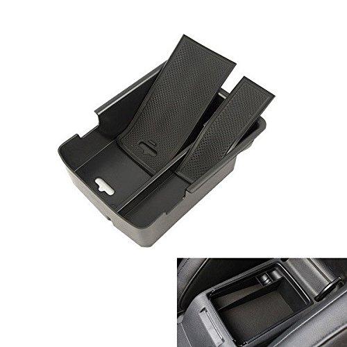vehicle-specialized-armrest-storage-glove-box-fr-chevrolet-malibu-20132014