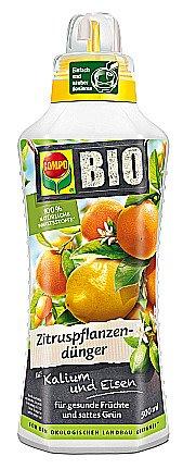 compo-fertilizzante-bio-per-agrumi-500ml-biozfl-500