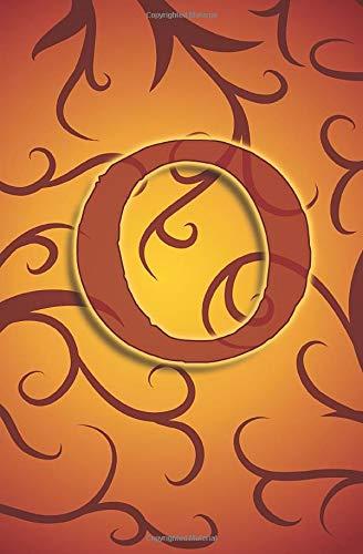 O: Monogram Initial