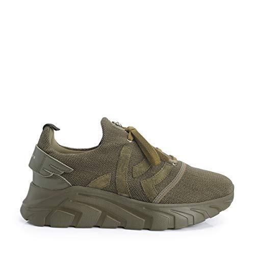 John Richmond Sneaker - 5800B - SIZE: 44(EU)