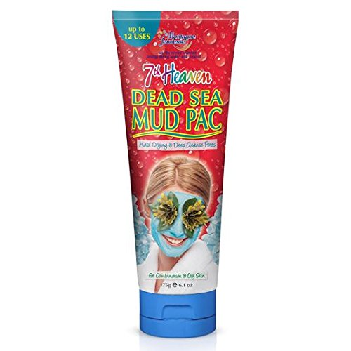 montagne-jeunesse-mer-morte-boue-pac-face-mask-175g