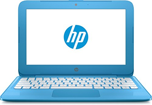 HP Stream 11-Y000NS Notebook