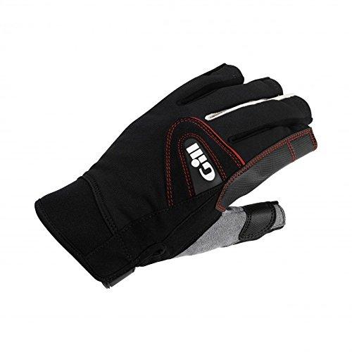 2017 Gill Championship Short Finger Sailing Gloves