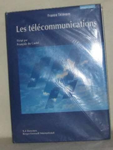 les-telecommunications-010496