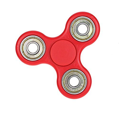 anself-tri-fidget-hand-finger-spinner