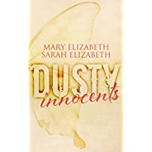 Innocents (Dusty Book 1)