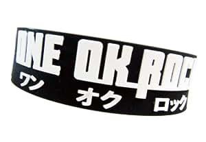 One Ok Rock Bracelet Wristband