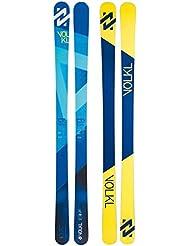 Volkl Ski Esquís Kink Blue 171