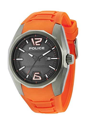 Orologio - - Police - PL.14763JSU_02