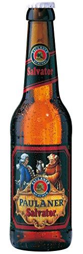 paulaner-doble-bock-cerveza-330-ml